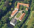 20140720 114454 Haus Pröbsting, Borken (DSC04471 crop).jpg