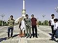 20140925 Turkmenistan 0144 crop Ashgabat (16256561121).jpg