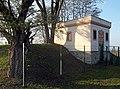 20141115050DR Krumpa (Braunsbedra) Wasserhochbehälter.jpg