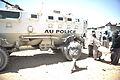2014 02 24 AMISOM Police Food Donation-04 (12744650535).jpg