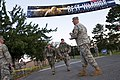 2014 Army National Guard Best Warrior Competition 140716-Z-TU749-001.jpg