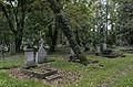2014 Cmentarz komunalny w Ząbkowicach Śląskich, 01.JPG