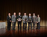 2014 Federal Energy and Management awards ceremony 141209-N-BW872-024.jpg