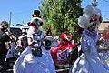2014 Fremont Solstice parade - Alice-Calavera 31 (14523282213).jpg