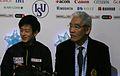 2014 ISU Junior Grand Prix Final Sota Yamamoto Hiroshi Nagakubo IMG 1967.JPG