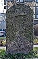 2014 Kłodzko, kamień Napoleona 04.JPG