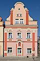 2014 Lądek Zdrój, Rynek 6 00.JPG