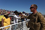2014 Miramar Air Show 141004-M-SD211-193.jpg