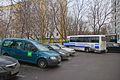2014 Moscow school shooting 02.jpg