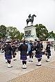 2014 Police Week Pipe & Drum Competition (14189611992).jpg