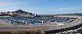 2014 Porto de Muxía. Galiza.jpg