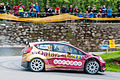 2014 Rallye Deutschland by 2eight 3SC1684.jpg