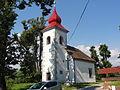 2014 Slovenia Rakitnik (8) (14557285117).jpg