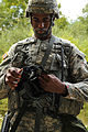 2014 USAREUR Best Warrior Competition 140916-A-BS310-510.jpg