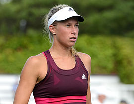 2014 US Open (Tennis) - Qualifying Rounds - Andrea Hlavackova (14992574276).jpg