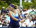 2014 US Open (Tennis) - Tournament - Svetlana Kuznetsova (14892158470).jpg