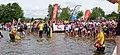 2015-05-31 11-55-25 triathlon.jpg
