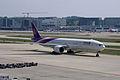 2015-08-12 Planespotting-ZRH 6129.jpg