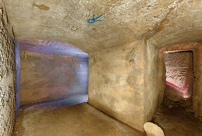2015-09-20 10-24-17 fort-roppe.jpg