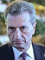 2015-12-14 Günther Oettinger Parteitag der CDU Deutschlands by Olaf Kosinsky -4.jpg
