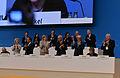 2015-12-14 Parteitag der CDU Deutschlands by Olaf Kosinsky -23.jpg