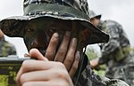 2015.9.2.해병대 1사단-상륙기습훈련 2nd Sep, 2015, ROK 1st Marine Division - amphibious warfare training (21136234845).jpg