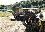 2015.9.8.연평부대-탐색작전 8th Sep. 2015. YP Unit - Explotation Operation (21572259656).jpg