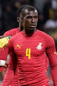20150331 Mali vs Ghana 229 (cropped).jpg