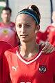 20150812 U19W AUTNOR Nina Wasserbauer 2963.jpg