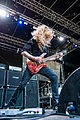 20150823 Essen Turock Open Air Nailed to Obscurity 0057.jpg