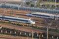201511 A CRH1B-NG leaves from Wuxi Station.JPG