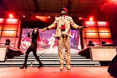 2015332210823 2015-11-28 Sunshine Live - Die 90er Live on Stage - Sven - 5DS R - 0086 - 5DSR3203 mod.jpg