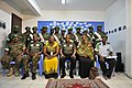 2015 03 08 AMISOM Celebrates International Women's Day-12 (16755975645).jpg