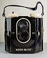 2015 04 07 006 Adox Roll-film box-camera.jpg