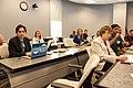 2015 FDA Science Writers Symposium - 1060 (21545124176).jpg