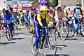 2015 Fremont Solstice cyclists 264.jpg