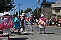2015 Fremont Solstice parade - pastry contingent 01 (19314557062).jpg