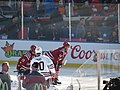 2015 NHL Winter Classic IMG 7993 (16321246215).jpg