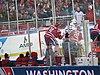2015 NHL Winter Classic IMG 8074 (16133660178).jpg