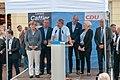2016-09-03 CDU Wahlkampfabschluss Mecklenburg-Vorpommern-WAT 0801.jpg