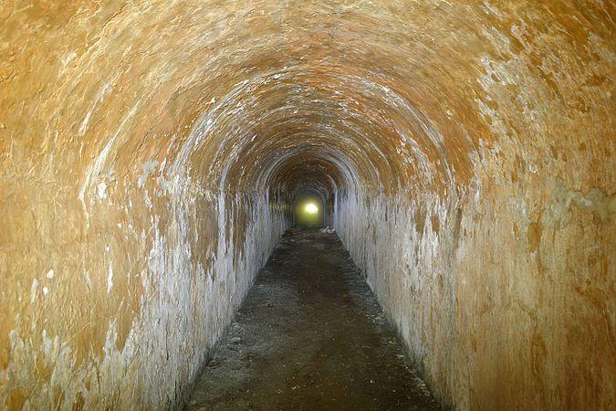 2016-09-10 12-59-08 puits-arthur.jpg