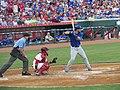 20160628 65 Great American Ballpark, Cincinnati, Ohio (39151067430).jpg