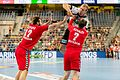 2016160192841 2016-06-08 Handball Deutschland vs Russland - Sven - 1D X II - 0354 - AK8I2315 mod.jpg