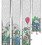 2016 65 balloon (27242065630).jpg