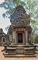 2016 Angkor, Chau Say Tevoda (10).jpg
