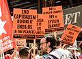 2016 DNC Protest (28545743705).jpg