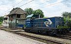 2016 Dworzec kolejowy w Strzelinie, nastawnia 6.jpg