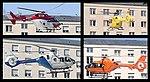 2016 Immenstadt Heliport Sample.jpg