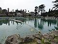 2017-03-24 Parco Centrale del Lago 37.jpg