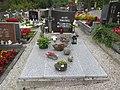 2017-09-10 Friedhof St. Georgen an der Leys (196).jpg